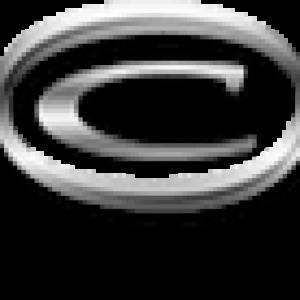 cropped onlecar logo