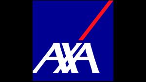 AXA Logo onlecar