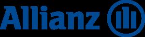 allianz logo onlecar