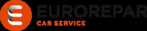 eurorepar logo onlecar