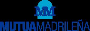 logo mutua madrilena onlecar